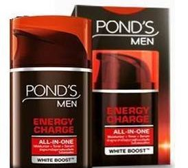 ponds_men