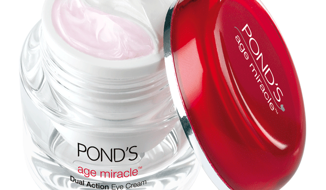 4-ponds-age-miracle-dual-action-eye-cream