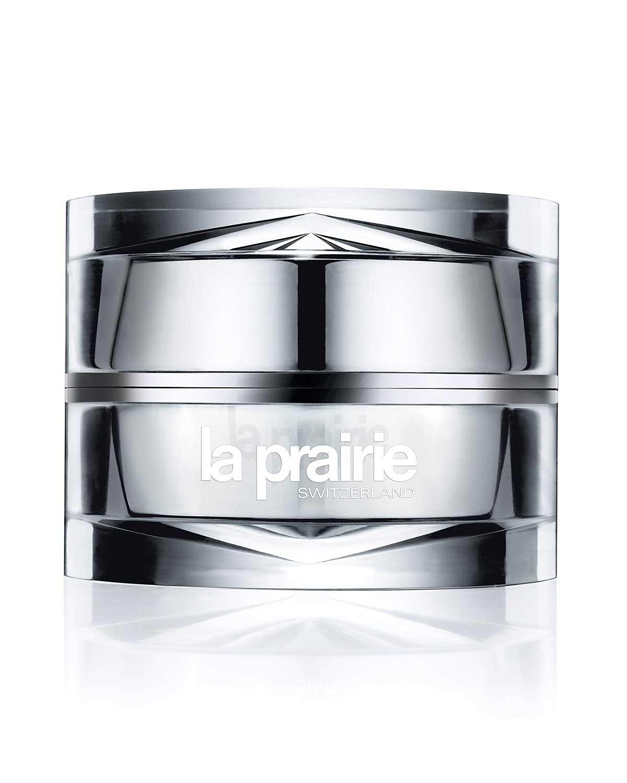 LA PRAIRIE Cellular_Cream_Platinum_Rare
