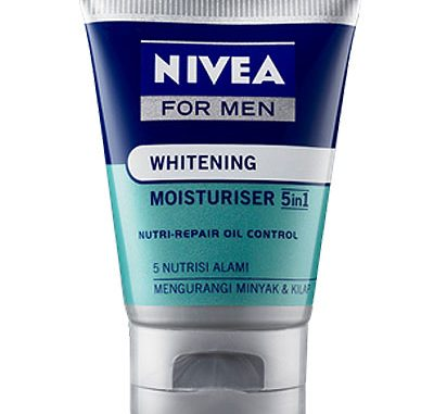 nivea_for_men